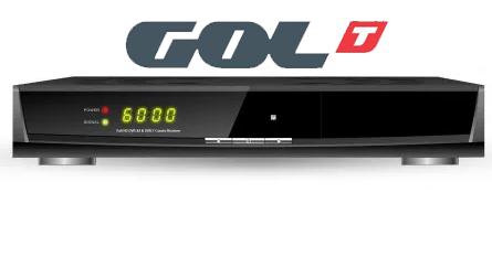 iris 5600 hd combo