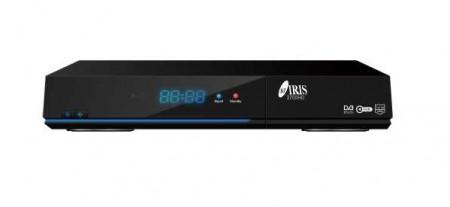 Comprar Iris 2700 HD